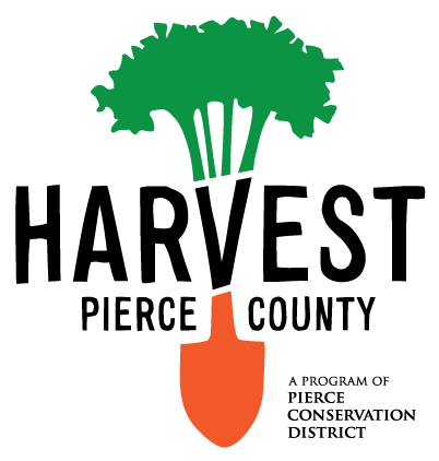 HarvestLogo_PCD_hi