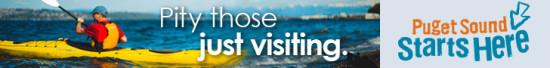 PSSH kayak ad