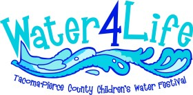 Water 4 Life Logo 2015 update (2)